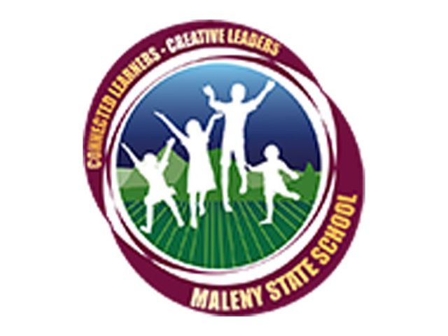 maleny state school resource centre and multi purpose hall maleny