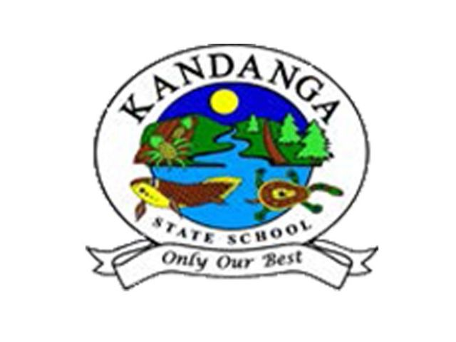 kandanga state school resource centre kandanga