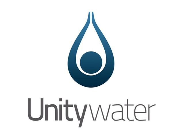 unity water stp amenities kawana