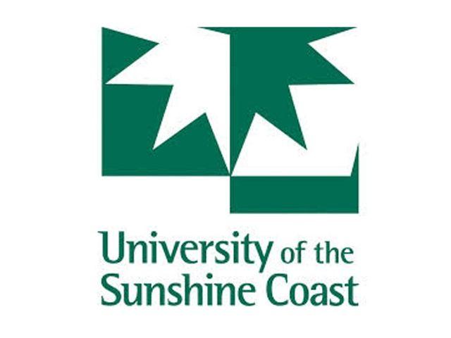 university of the sunshine coast office refurbishment sippy downs