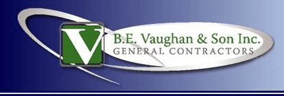 B. E. Vaughan & Son, Inc
