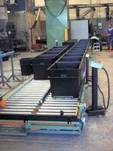 Impianto Automatico