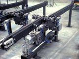 chain loader