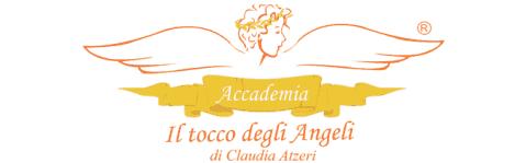 Accademia di Estetica a Cagliari