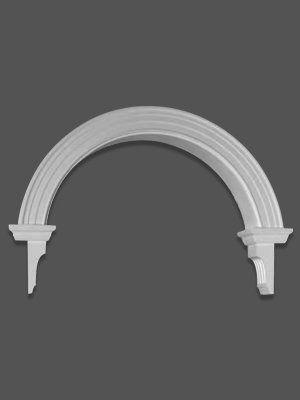 quality arch