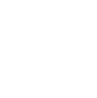 All moulding manufactured in the UK
