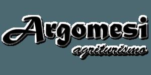 Argomesi agriturismo