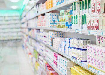 alimenti per bambini, articoli per neonati e bambini, cosmetici