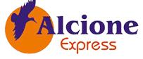 Alcione Express logo