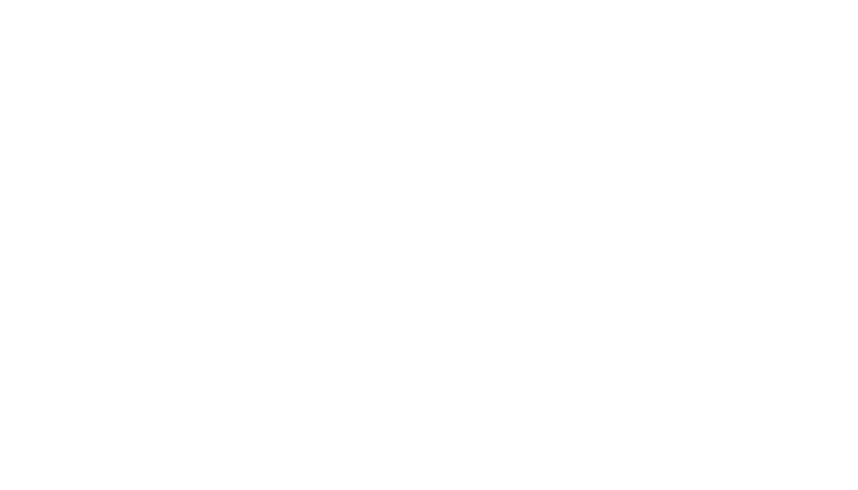 Rhode Island Chamber Music Concerts   Classical Music in RI