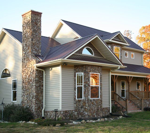 Roofing Contractor Eastland, Sweetwater, Abilene, TX