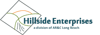 Hillside Enterprises logo