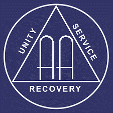 Alcoholics Anonymous Newtown Square Presbyterian Church
