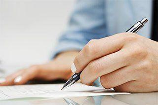 Home Staging Agreement Westport, CT