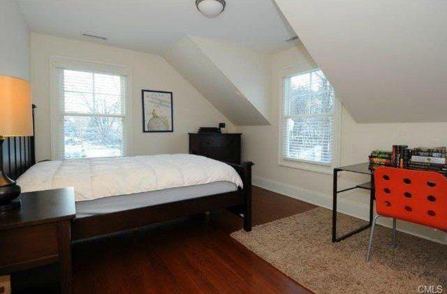 Home Design Westport, CT