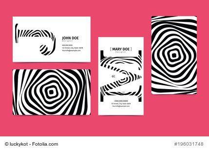 Webdesign Essen Kettwig Webdesign Essen Seo Agentur