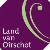 Land van Oirschot