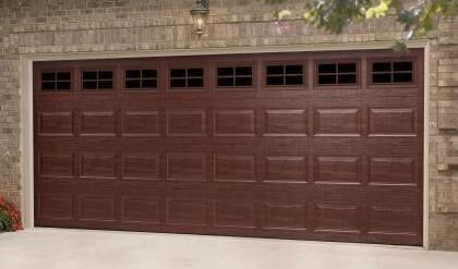We Are A Locally Owned And Family Operated Garage Door Company Providing  Quality Service And Garage Doors To Residential Customers In Albuquerque,  ...
