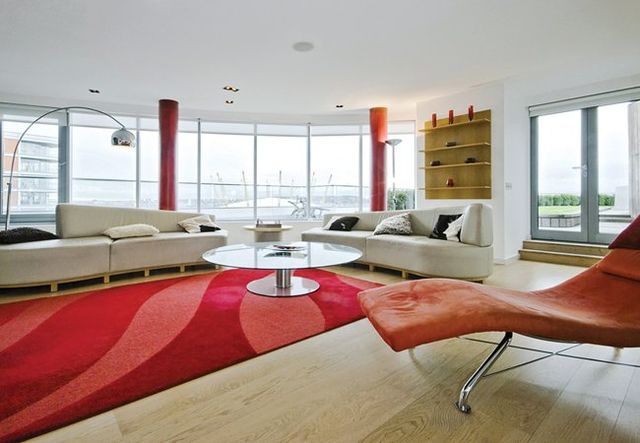 Habitat arredamenti progettazione di interni viareggio for Progettazione di interni gratis