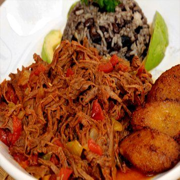 Mojito House Niagara Falls Cuban Food, Latin food