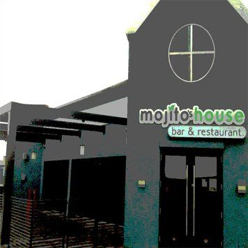 Mojito House Bar Restaurant Niagara Falls, Latin Food, Cuban food, Latin Dance Niagara Falls