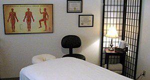 Complete Body Balance Massage Studio