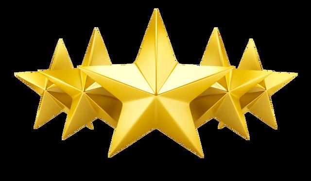 Kodiak Roofing Co  | Reviews | Spokane, Wa