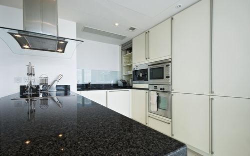engineered stoned counter tops in Tauranga