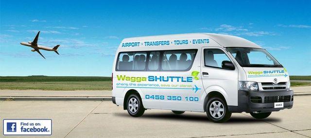 devonport taxi service
