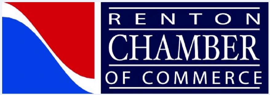Chamber Of Commerce Renton Wa Renton Chamber Of Commerce