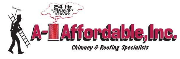 home - Clifton,NJ - A-1 Affordable Construction Inc