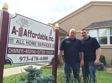 About Us Clifton Nj A 1 Affordable Construction Inc
