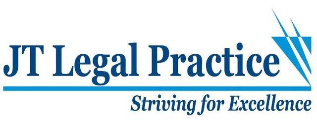 JT Legal Practice