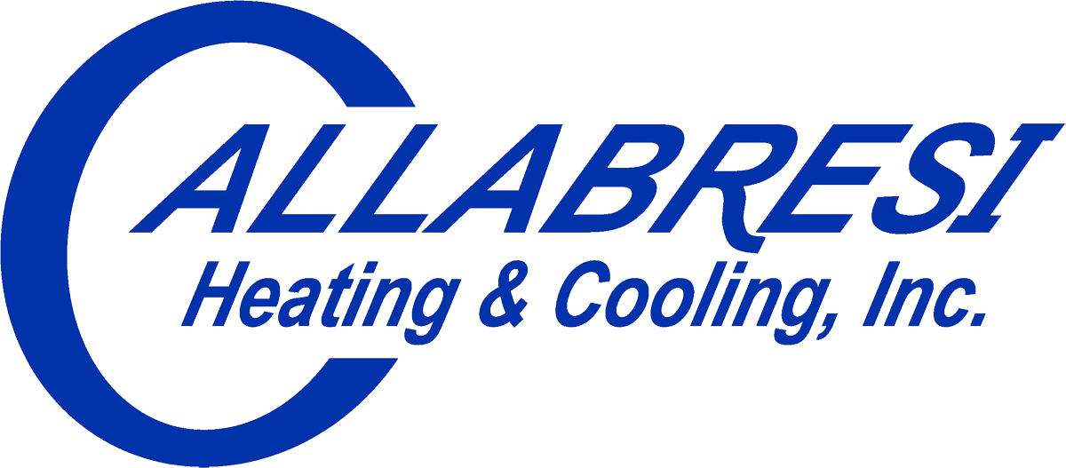 Callabresi Heating Cooling New Units Repair Service