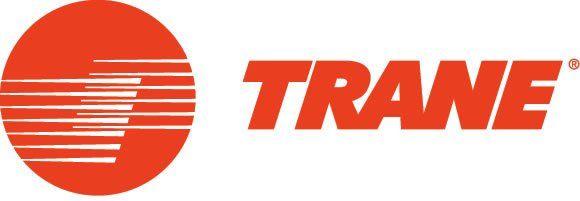 Trane heating and cooling units - Salina_McPherson_Concordia