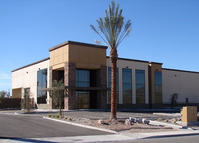 Remodelling glass installation in Lake Havasu City