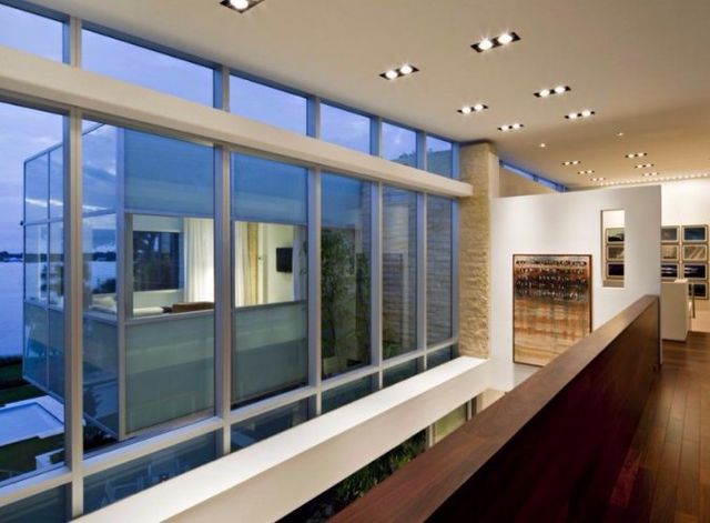 Glass services for commercial business in Lake Havasu City, AZ