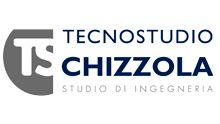 Studio Tecnico Amedeo Ing. Chizzola