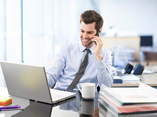 Call Forwarding – East Orleans, MA - Nauset Answering Service
