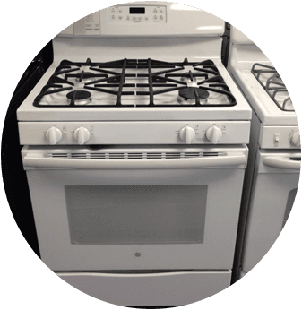 Appliance Service Rocky Mount, NC