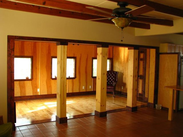 Home Renovation Ft Walton Beach FL S Lade LLC - Bathroom remodel fort walton beach fl