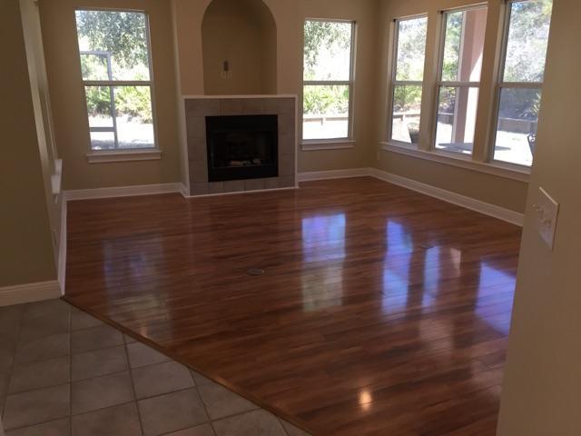 Home Renovation Ft Walton Beach, FL