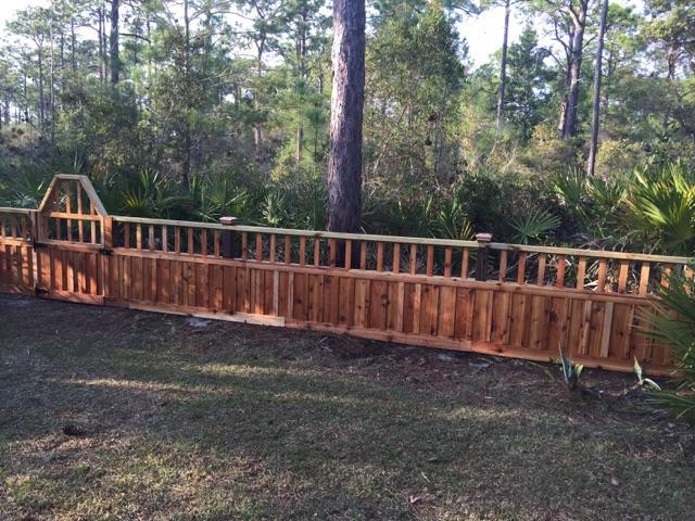 Home Improvement Contractor Ft Walton Beach, FL