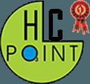 HC POINT