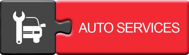 complete auto repair San Angelo, TX
