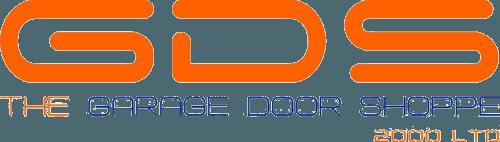 gds the garage door shoppe