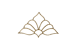General Dentistry Blythewood, SC