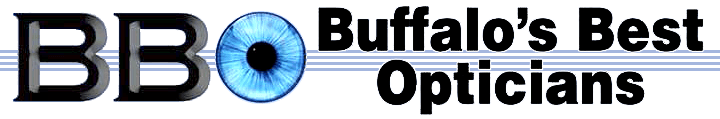 Buffalo's Best Opticians