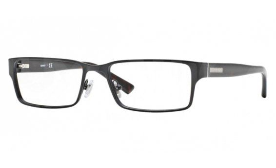 Donna Karan Reading Glasses Glasses Frames Amp The Best