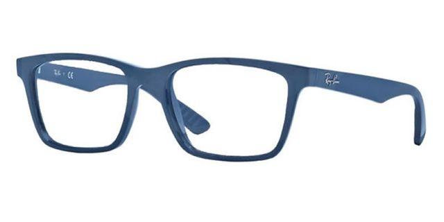 Eyemed Vision Care Provider Buffalo, NY